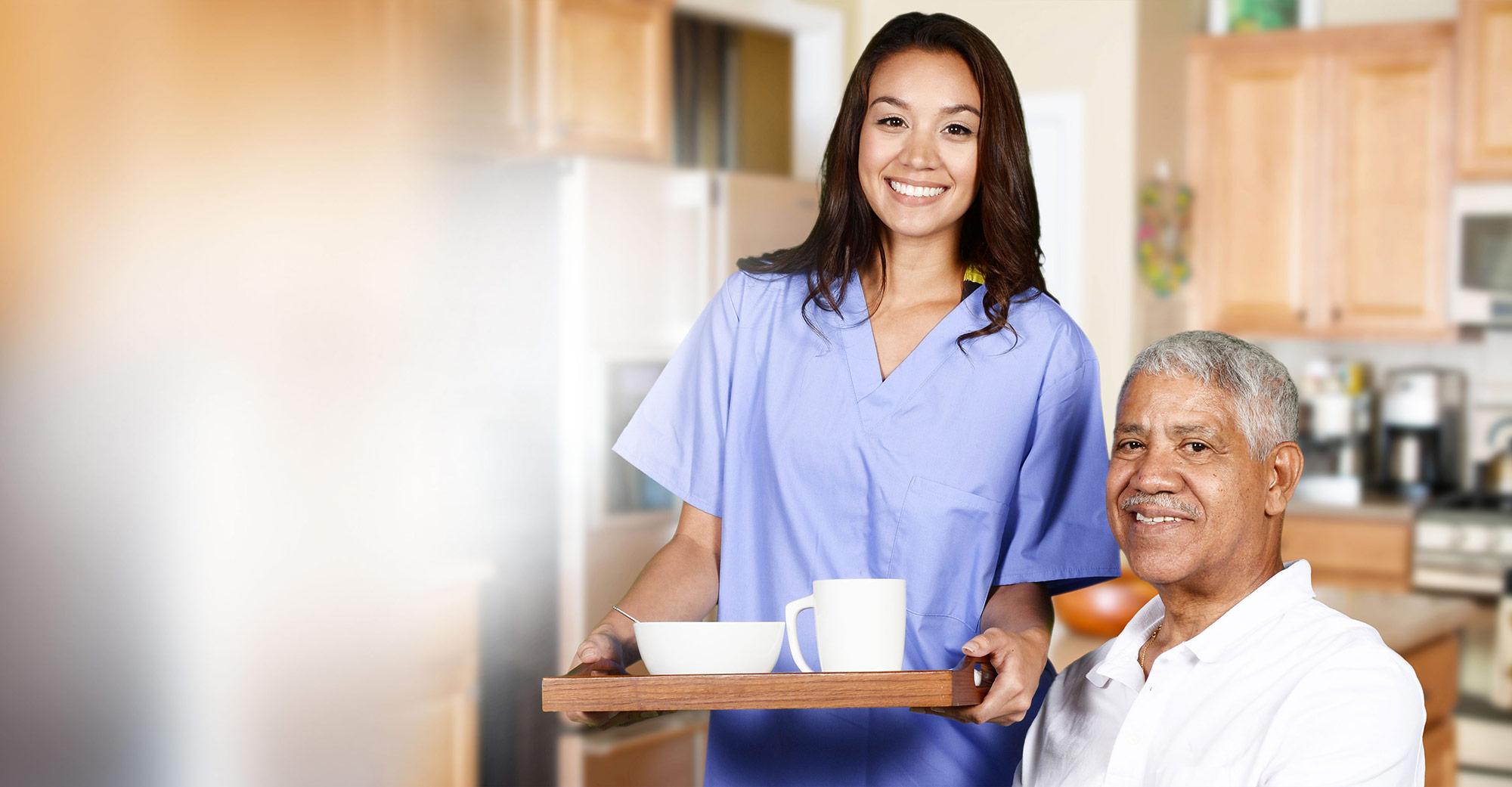 homecare, homecare jakarta, homecare medis, perawat medis, perawat lansia, perawat orang sakit