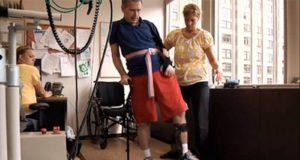 terapi stroke, tips stroke