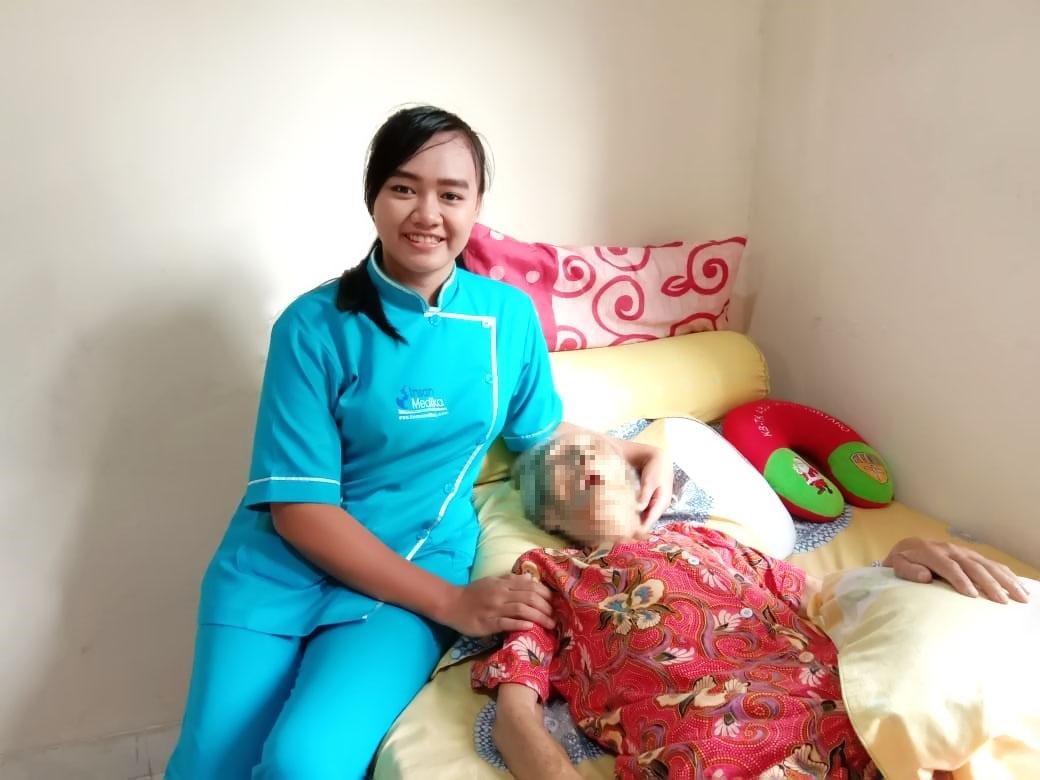 homecare, home care, alzheimer