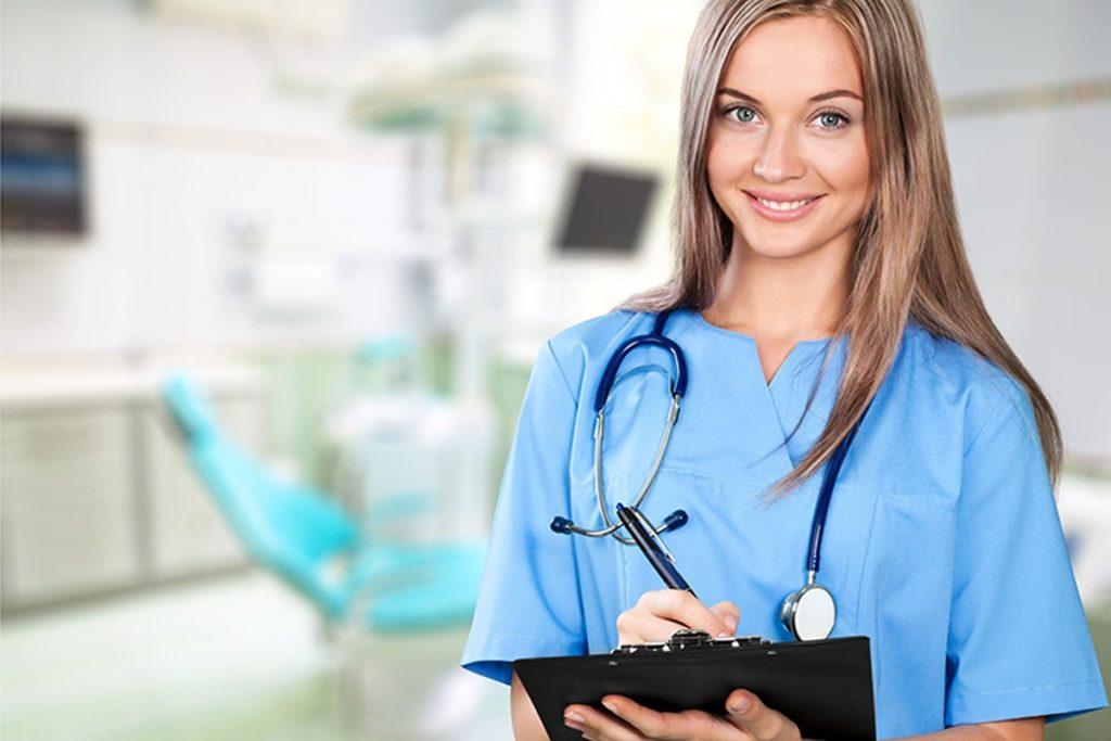 Standar Perawat Lansia terbaik di Indonesia