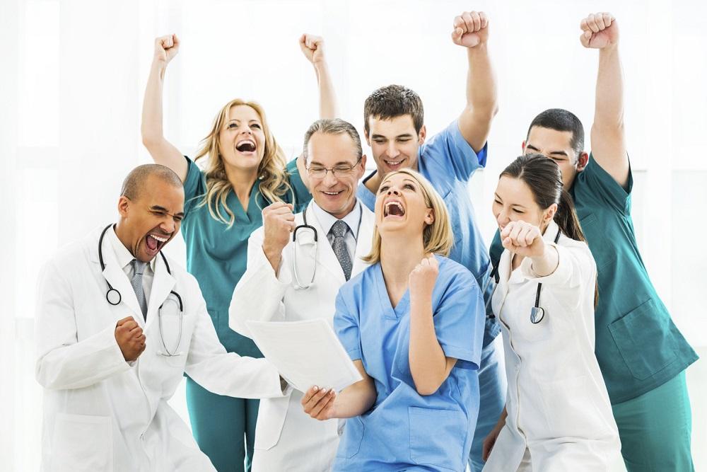 Lowongan Kerja Perawat 2019 Di Jepang Dan Belanda Gaji 30 Juta