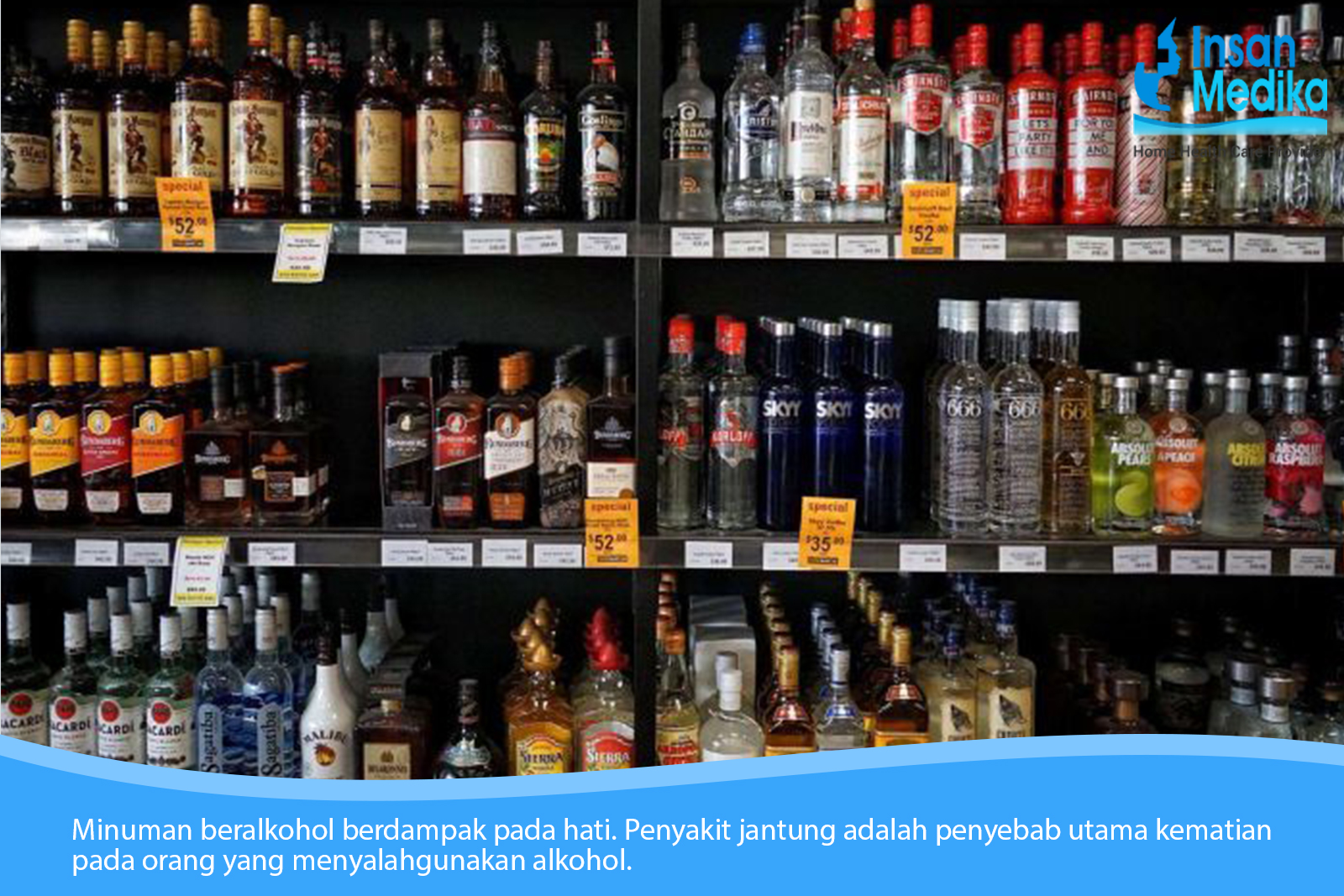 Minuman berakohol yang harus dihindari saat Imlek untuk menjaga kesehatan.
