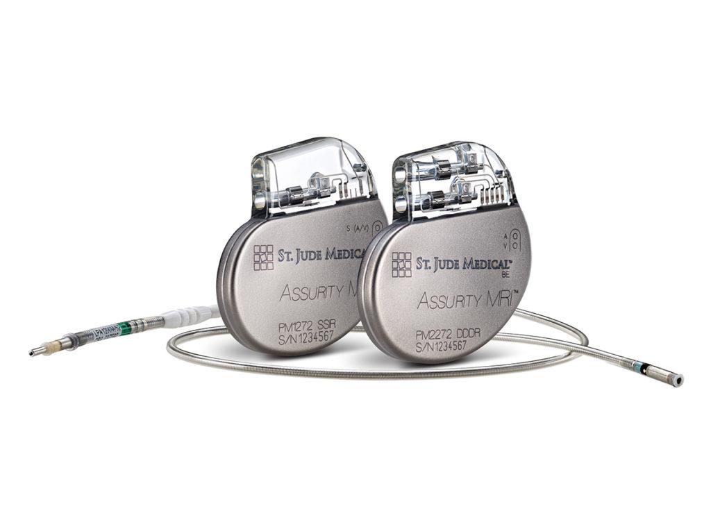Sejarah Alat Medis Kedokteran Alat Pacu Jantung (Pacemaker)
