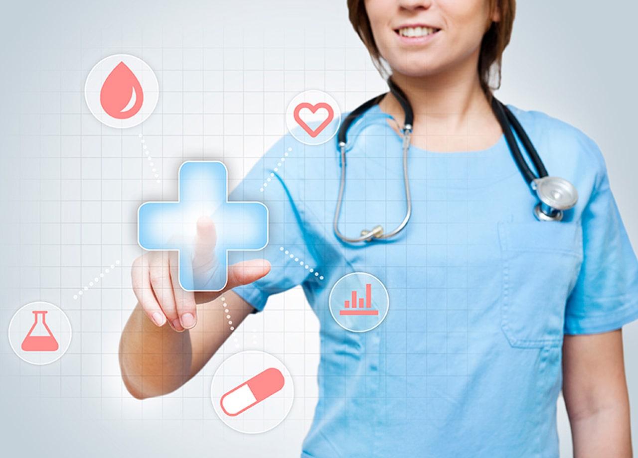 5 keahlian ini untuk menjadi seorang perawat profesional