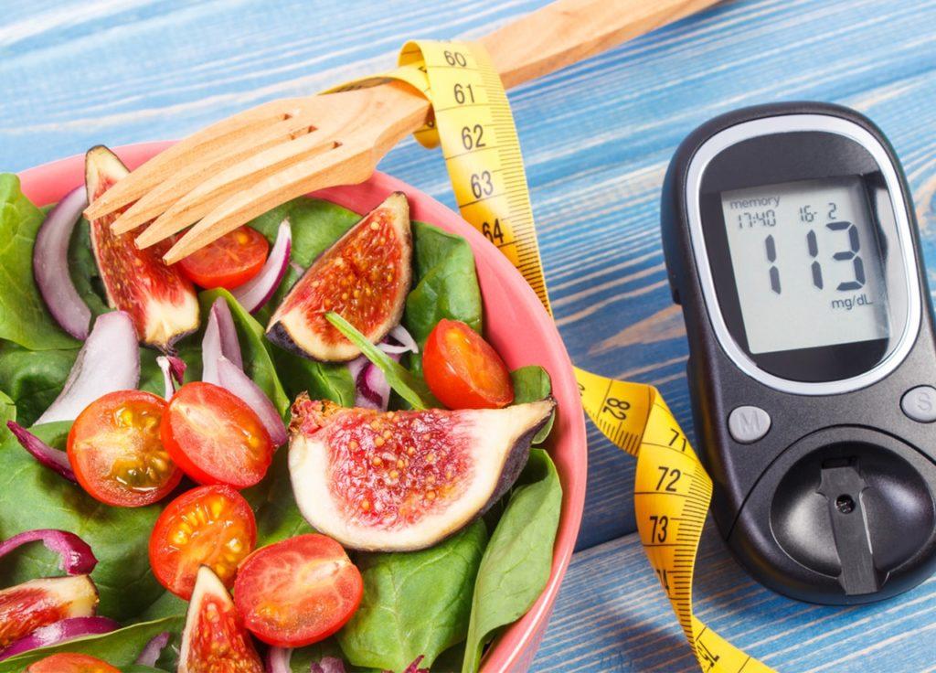 Obat diabetes alami untuk menurunkan gula darah