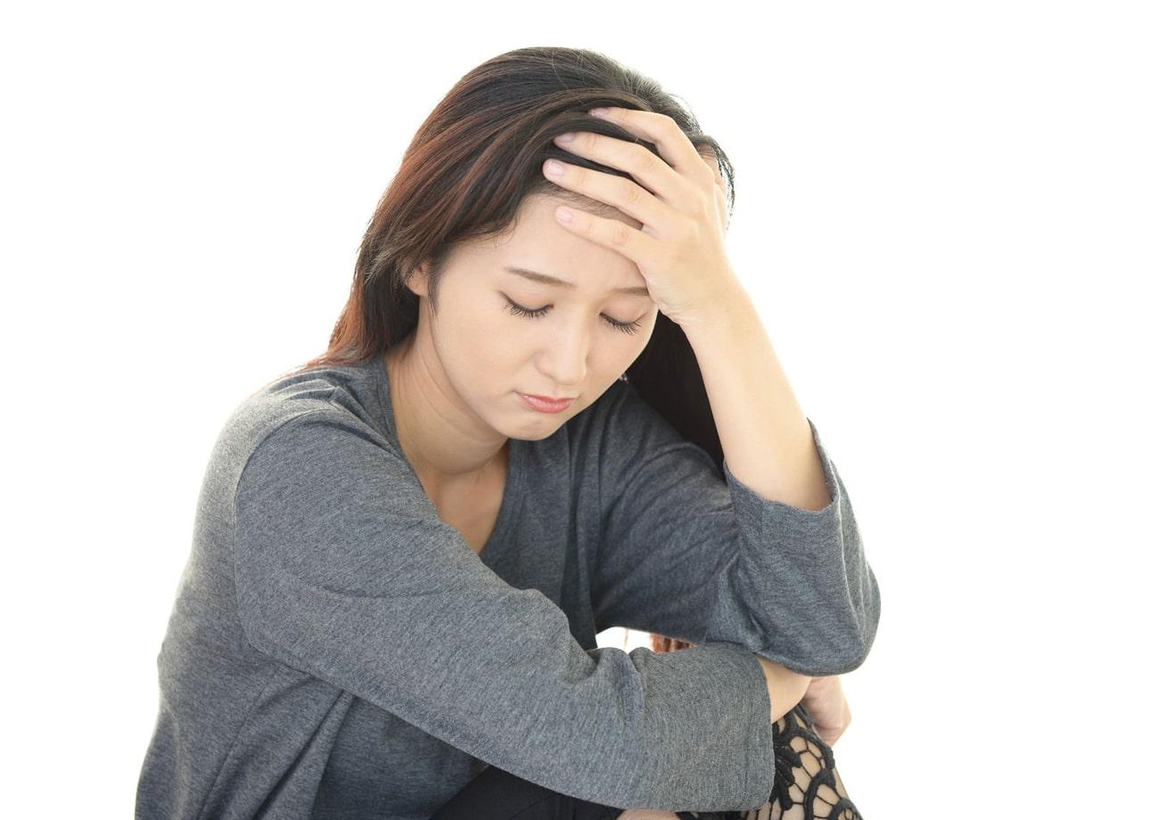 Psikosomatik - Penyebab, Gejala, Pengobatan dan Pencegahan