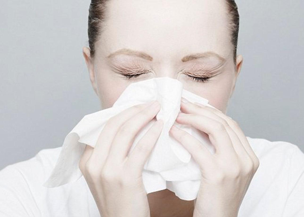 Mengobati Flu dan Mencegah Covid-19, Beserta Protokol Kesehatan