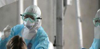 Ilmuwan Berhasil Temukan Antibodi Virus Corona dari Pasien SARS