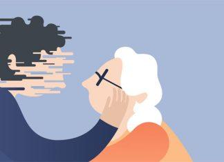 Alzheimer merupakan penyakit yang biasanya terjadi pada usia diatas 65 tahun. Penyakit ini bisa menyebabkan menurunnya daya ingat, kemampuan berfikir serta perubahan prilaku.