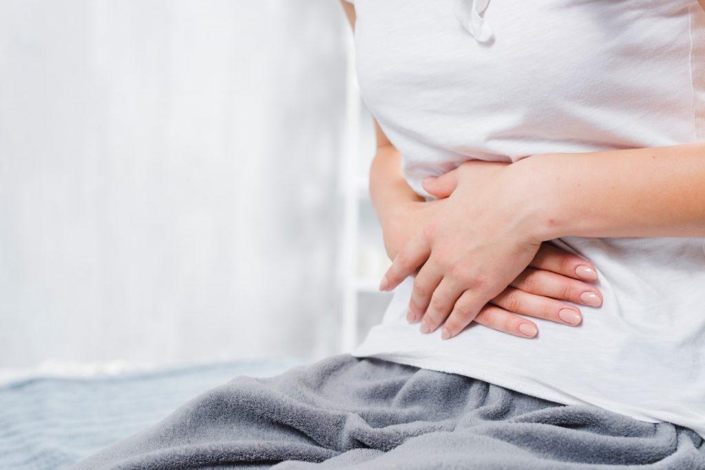 Penyebab, gejala dan cara pencegahan diare