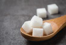 bahaya gula bagi kesehatan