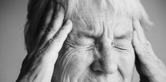 Depresi pada Lansia : Tanda, Gejala dan Cara Pencegahan