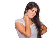 Cara mengatasi nyeri otot setelah olahraga