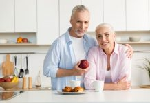 Cara Agar Hari Tua Kamu Tetap Sehat dan Prima