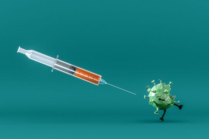 Swab Test Antigen Persyaratan Baru Untuk Keluar Kota Saat Pandemi