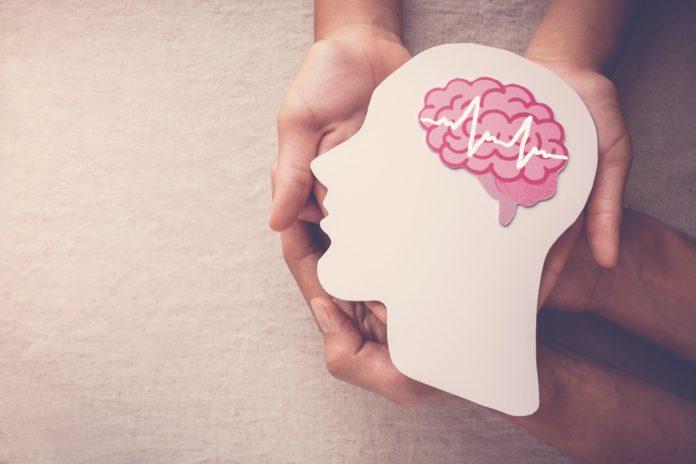 Lakukan tips ini agar mental kamu kuat