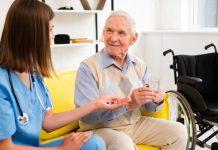 Home Care : Pengertian, Jenis & Kriteria Perawat