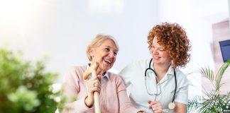 Aducanumab Jadi Obat Pertama Yang Disetujui FDA Untuk Pengobatan Alzheimer